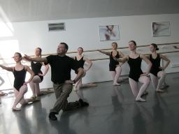 2013-03-25-19-36-55.workshop ballet 2klein