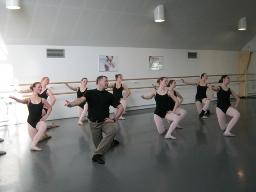 2013-03-25-19-37-30.workshop ballet 3klein