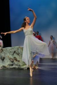 Balletsch.Deb1