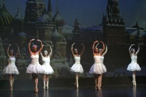 Liesbeth Hagenaar, De Rode Schoentjes, Theater aan de Parade, 29 6 2014